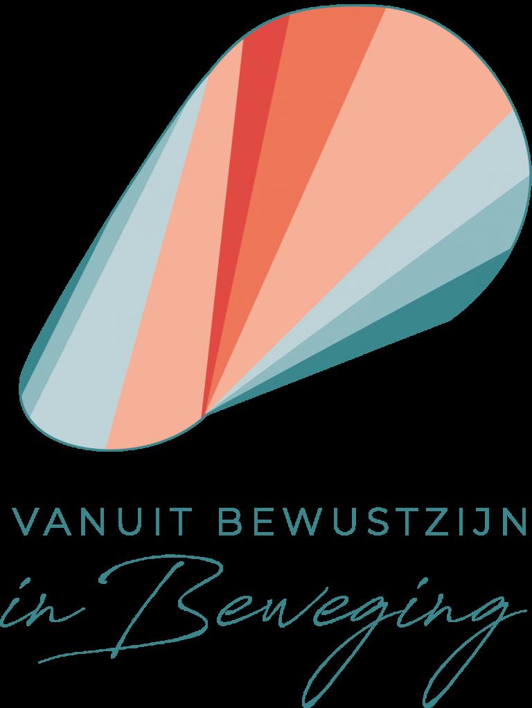 Logo-Vanuit-Bewustzijn-in-Beweging